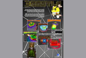dcastle